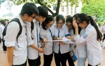 Quảng Ninh tổ chức tốt kỳ thi THPT quốc gia năm 2018