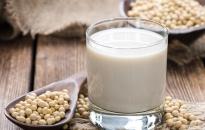 Bảo quản và sử dụng sữa đậu nành đúng cách