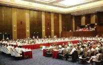 Hội nghị tiếp xúc doanh nghiệp Quảng Ninh tháng 6-2018: Doanh nghiệp đánh giá cao nỗ lực của tỉnh Quảng Ninh