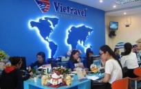 Sở Du lịch công nhận 19 nhà hàng và 3 cơ sở mua sắm đạt tiêu chuẩn