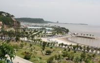 Liên kết kinh tế vùng - nhìn từ vị thế Hải Phòng: Kỳ 3 - Bất cập còn hiện hữu