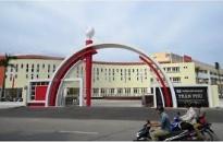Đã có kết quả phúc khảo và danh sách trúng tuyển lần 2 Trường THPT chuyên Trần Phú
