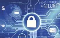Cơ sở pháp lý bảo vệ ANQG trên không gian mạng
