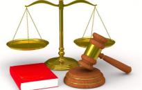 Tìm hiểu dự án Luật Đơn vị hành chính – kinh tế đặc biệt: Qúa trình xây dựng dự án Luật