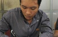 Khen thưởng các lực lượng CATP bắt nhanh đối tượng sát hại chủ nhà nghỉ Minh Tùng để cướp tài sản
