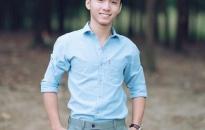 Thanh niên Hải Phòng - Những hành động đẹp: Bí thư Chi đoàn trẻ tuổi luôn phấn đấu không ngừng