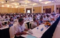 Quảng Ninh đứng thứ 4 trong bảng xếp hạng Việt Nam ICT index 2018