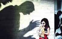 Làm rõ hành vi hiếp dâm người dưới 16 tuổi của Lương Thanh Thủy