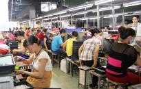 Thấy gì từ Hiệp định thương mại tự do Việt Nam – EU ( EVFTA):  Kỳ 2 - Chủ động để hội nhập