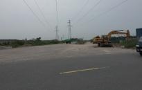GPMB dự án giao thông đô thị đoạn qua huyện An Dương: Tiếp tục tuyên truyền vận động, đẩy nhanh tiến độ dự án