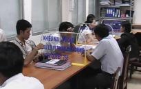 Ủy ban MTTQ Việt Nam quận Đồ Sơn: Làm tốt công tác giải quyết đơn thư khiếu nại, tố cáo
