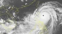 Quảng Ninh: Công điện khẩn về chủ động các biện pháp phòng chống siêu bão Mangkhut