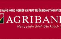 Agribank thông báo: Các phương thức hỗ trợ khách hàng đăng ký chuyển đổi số điện thoại di động 11 số sang 10 số