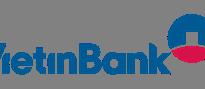 VietinBank 30 năm đồng hành cùng Cty Nhựa Thiếu Niên Tiền Phong (Nhựa TNTP)