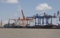Phát triển kinh tế vận tải biển Hải Phòng – Chặng đường nhiều thăng trầm: Kỳ 1- Khẳng định vị thế tiên phong