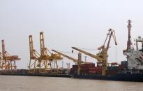 Phát triển kinh tế vận tải biển Hải Phòng: Kỳ 3-Cần phát triển tương xứng với tiềm năng