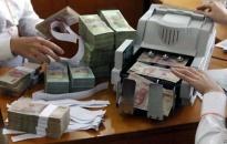 An ninh ngân hàng - nhiệm vụ hàng đầu