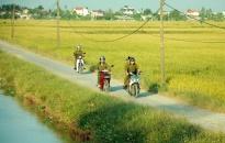 Liên kết giữ gìn ANTT giữa xã Tiền Phong (Vĩnh Bảo, Hải Phòng) với xã An Mỹ (Quỳnh Phụ, Thái Bình)