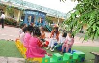 Xã Đại Thắng (huyện Tiên Lãng): Tập trung xây dựng quê hương ngày càng giàu đẹp, văn minh