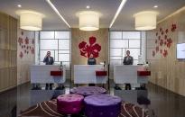 SHP Plaza và Mercure Haiphong Hotel - điểm đến hoàn hảo cho sự lựa chọn của bạn