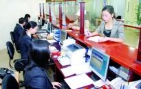 Bảo đảm tuyệt đối an toàn, ANTT tại các TCTD  Kỳ 3: Rất cần sự vào cuộc, phối hợp chặt chẽ từ các ngân hàng