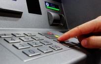 Về thông tin rò rỉ giao dịch thẻ ngân hàng của khách hàng tại Thế giới di động: Khách hàng cần chủ động bảo vệ tài khoản thẻ