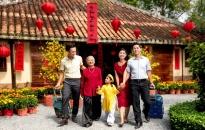 """Vietravel Hải Phòng mở mùa khuyến mại du lịch xuân 2019 Ưu đãi """"KHỦNG"""" lên đến 5 triệu đồng/ khách"""
