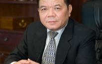 Khởi tố vụ án xảy ra tại Ngân hàng Thương mại cổ phần Đầu tư và phát triển Việt Nam (BIDV)