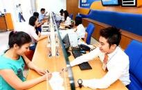 759 khách hàng được điều chỉnh cơ cấu lại nợ