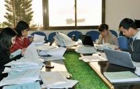 Thanh, kiểm tra việc chấp hành pháp luật về thuế 129 doanh nghiệp FDI