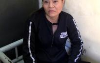 Đội CS ĐTTP về ma túy, CAQ Lê Chân:  Triệt phá 'boong ke' ma túy do 'nữ quái' Nhung móm cầm đầu