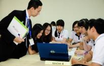 Những mô hình quản lý, sử dụng MXH thông minh trong sinh viên, học sinh: Góp phần đẩy lùi tiêu cực từ MXH