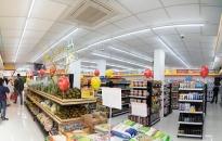Đồng loạt khai trương 117 cửa hàng, VinMart+ hâm nóng thị trường ngày cuối cùng năm 2018
