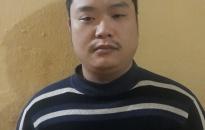 Đội Điều tra tổng hợp, Công an quận Kiến An: Tóm đối tượng thích sưu tầm 'hàng nóng'