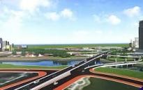 Dự án đầu tư xây dựng nút giao thông Nam cầu Bính: Quận Hồng Bàng triển khai thu hồi đất thuộc dự án