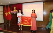 Trung tâm Văn hóa - Thông tin quận Ngô Quyền: Đề ra 5 nhiệm vụ trọng tâm năm 2019