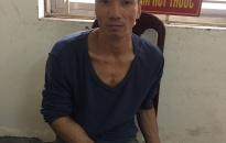CAP Trần Nguyên Hãn (Lê Chân): Bắt liên tiếp 2 vụ ma túy