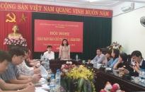 Tỉnh Nam Định: Tập trung tuyên truyền việc thu phí trở lại tại Trạm BOT Mỹ Lộc