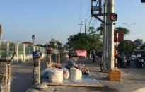 Quận Dương Kinh xây dựng 109 tuyến đường