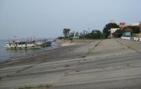 Bến Nghiêng (quận Đồ Sơn): Chứng tích tự hào không chỉ của người dân miền biển