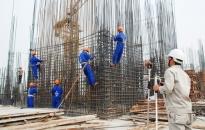 Chuyện thời cuộc: 'Bắt tay' để bảo vệ quyền lợi người lao động