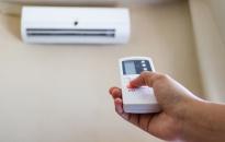 Tiết kiệm điện khi dùng điều hòa