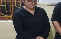 Chiến công của Công an tỉnh Hải Dương: Bắt giữ vụ vận chuyển trái phép 30 bánh heroin