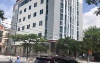 Đại biểu HĐND tiếp xúc cử tri huyện An Dương