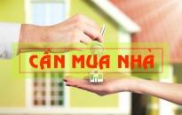 CN MUA NH - NGY 17-6-2019