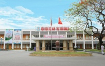 Về trường hợp tử vong của ông Nguyễn Văn Ba tại Bệnh viện Việt Nam - Thụy Điển