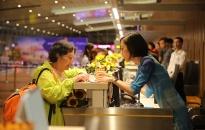 Du lịch Quảng Ninh sẽ khai thác tối đa lợi thế giao thông qua sân bay Vân Đồn