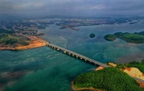 Cao tốc Hạ Long – Vân Đồn: Chính thức khai thác tốc độ tối đa 100 km/h