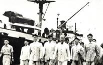 50 năm thực hiện Di chúc của Chủ tịch Hồ Chí Minh (1969-2019):  Bài học qua 50 năm thực hiện Di chúc