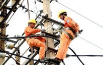 Tiết kiệm điện, người tiêu dùng tự bảo vệ mình